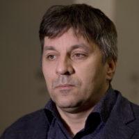 __medium_TASS_30056132_ Е. Никитченко ТАСС.JPG