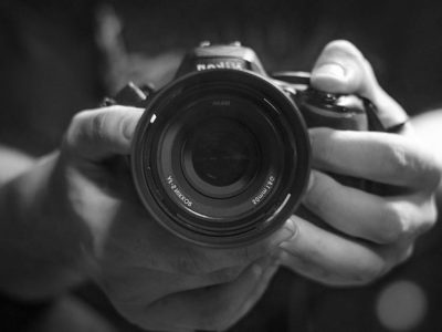 camera-3757472_960_720