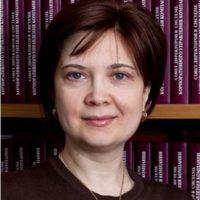 Никитчанова Екатерина Владимировна