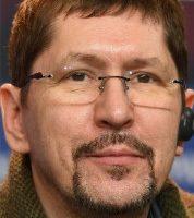Савельев Андрей Генрихович