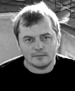 propusk-na-lenfilm-2017-fotografija1-blackwhite