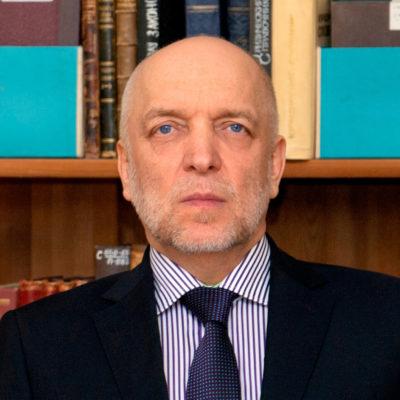 Вершинин Александр Павлович